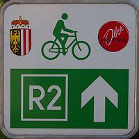 A-Salzkammergut-Radweg R2.jpg