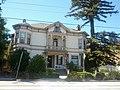 A- J- Hinds House 2012-09-03 13-21-11.jpg