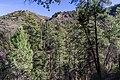 A.B. Young Trail (37792813135).jpg