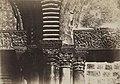 A. Salzmann - Saint Sépulcre, détails des chapiteaux - Jerusalem.jpg