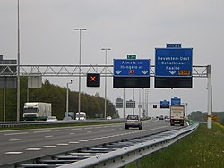A1 Deventer-Oost.jpg