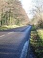 A354 towards Salisbury - geograph.org.uk - 294542.jpg
