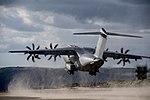 A400M Beach Landings MOD 45162696.jpg