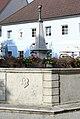 A4490-Marktplatzbrunnen 09-2011 02.jpg