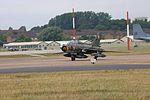 A81A8414 Polish Air Force - Sukhoi - SU22UM-3K (19903107560).jpg