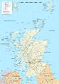 A846 Scotland.png