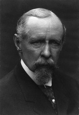 Adee, Alvey A. (1842-1924)
