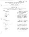 AASHTO USRN 1978-06-29.pdf