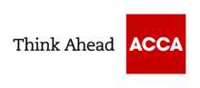 ACCA logo.png