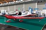 AERO Friedrichshafen 2018, Friedrichshafen (1X7A4659).jpg