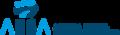 AESA Logo.png