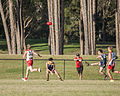 AFL Bond University Bullsharks (17959072050).jpg