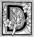 AFR V1 D341 Letter D.jpg