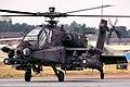 AH-64D Apache - RIAT 2013 (12326820083).jpg