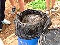AJM 033 Soil fertility Cuba.JPG