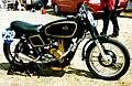 AJS 7R 350 cc Racer 1948.jpg