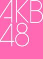AKB48 logo(pink).png