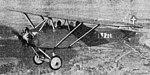 ANBO II Les Ailes December 23,1928.jpg