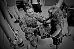 ANG EOD Tech awarded Combat Action medal for heroics in Afghanistan 130518-Z-NI803-003.jpg