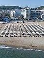 AQUILA PORTO RETHYMNO HOTEL - BEACH FRONT AERIAL.jpg