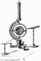 ARAGO Francois Astronomie Populaire T3 djvu 0062 Fig242.png