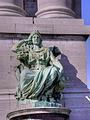 ARC DE TRIOUMPHE-JUBEL PARK-BRUSSELS-Dr. Murali Mohan Gurram (17).jpg