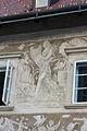 AT-34160 Rieder-Haus, Althofen 11.jpg