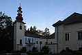 AT-81556 und 34186 Schloss Damtschach 051.jpg