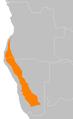 AT1316 map.png