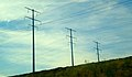 ATC Power Lines - panoramio (41).jpg