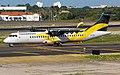 ATR 72-500 (72-212A) (Passaredo Linhas Aéreas) .jpg