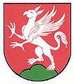 AUT Langenzersdorf COA.jpg