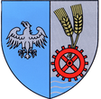Coat of arms of Rosenburg-Mold