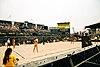 AVP Hermosa Beach Open 2017 (35299996574).jpg