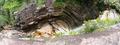 A Cachoeira do Mosquito e seu afloramento rochoso.png