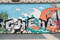A Coruña - 201308 - 35 (9792096665).jpg