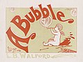 A bubble by L. B. Walford - 10559710014.jpg