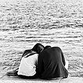 A couple that breaths complicity and tenderness (46540758681).jpg