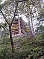 A forest pagoda.jpg