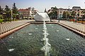 A fountain on the boulevard.jpg