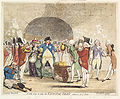 A new way to pay the National-Debt by James Gillray.jpg