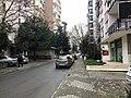A regular street in Kadıköy, İstanbul.jpg