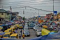 A road in Mushin, Lagos.jpg