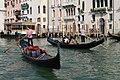 A trip in a gondola in Venice.jpg