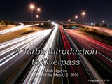 A turbo introduction to Overpass.pdf