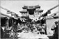 A wandering student in the Far East vol.1 - The southern gateway, Tali Fu.jpg
