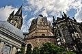 Aachen, Dom, 2011-07 CN-02.jpg