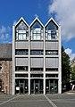 Aachen, Domsingschule, 2011-07 CN-01.jpg