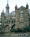 Aachen-08-Rathaus hinten-2002-gje.jpg