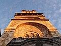 Aachen Cathedral westwork.jpg